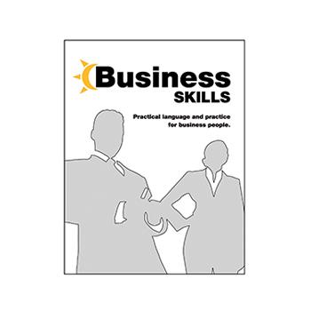 business-skills1