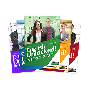 english-unlocked-1-1