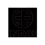 Símbolos Indas