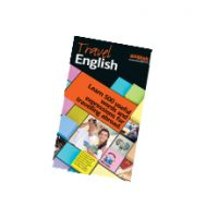 Inglés de viaje