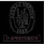 Certificación inspectorate