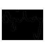 Símbolo Ogilvy