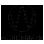 Símbolo Wunderman